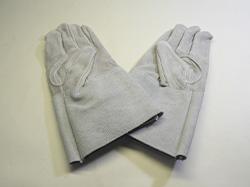 保護革手袋